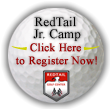 Jr. Camp sign up